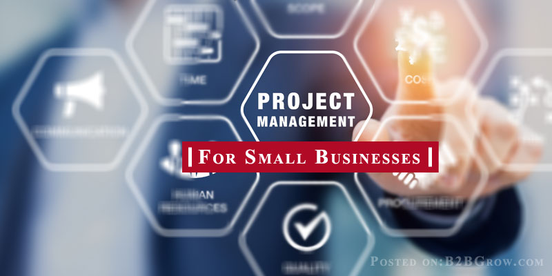 Project-Management-for-Small-Businesses